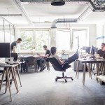 BASE Co-Working 2