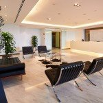 COWORKING BY CEO SUITE AXIATA TOWER KUALA LUMPUR, MALAYSIA 20
