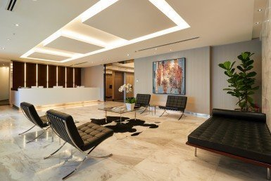 SERVICED OFFICES BY CEO SUITE MENARA MAXIS 26TH KUALA LUMPUR, MALAYSIA 8