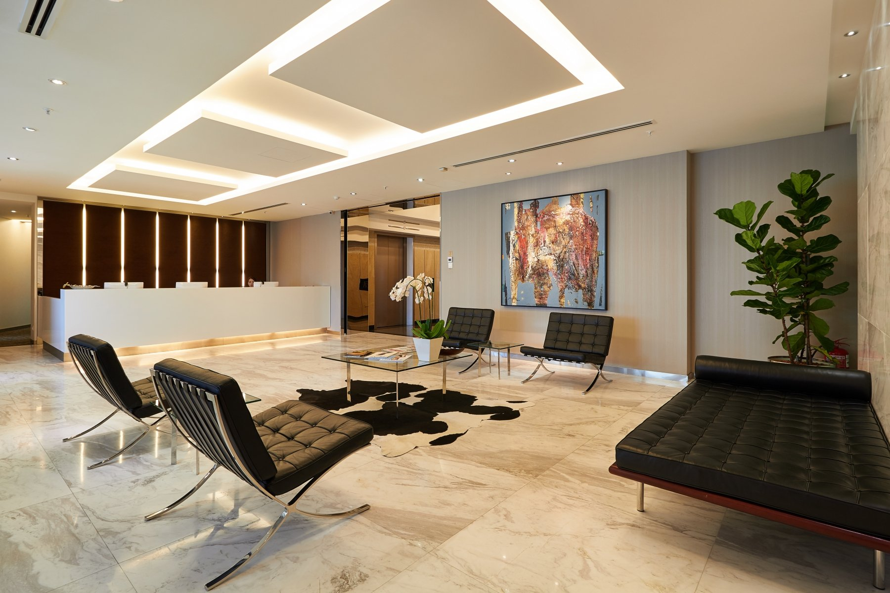 SERVICED OFFICES BY CEO SUITE MENARA MAXIS 26TH KUALA LUMPUR, MALAYSIA 164