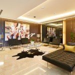 VIDEO CONFERENCING BY CEO SUITE MENARA MAXIS 36TH KUALA LUMPUR, MALAYSIA 20