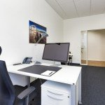Private Office Solutions in Hamburg City 18