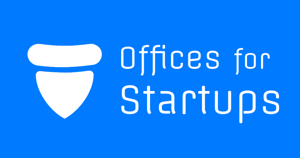Offices for Startups - Listing platform for office spaces