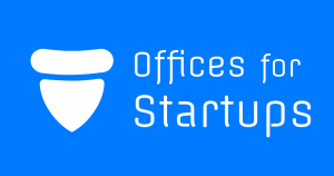 Offices for Startups