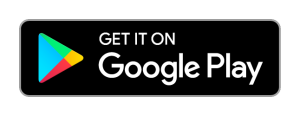google-play-badge - Offices for Startups