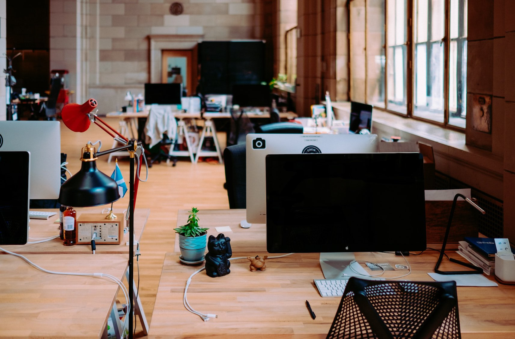 how to and guide to sublet and to sublease an office space - platform